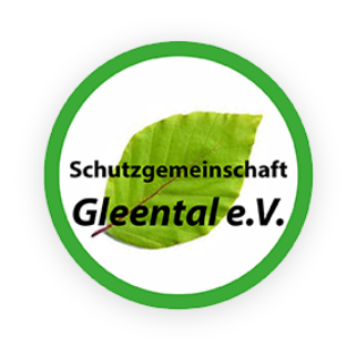 Schutzgemeinschaft Gleental e.V.